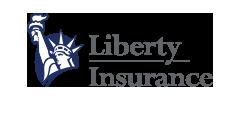 liberty insurane