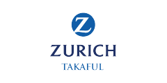 takafulzurich